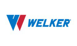 TGCI Group Logo For Welker