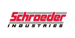 Logo of Schroeder Industries